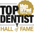 Frank Milnar top msp dentist