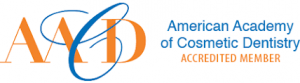 MIlnar Mentoring AACD logo